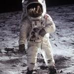 Buzz Aldrin: Highpoint University Commencement Speech