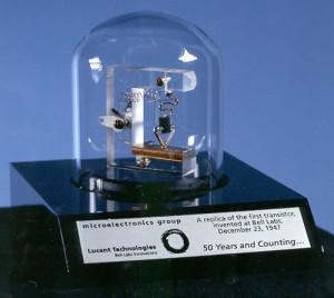 MicroElectronics Group
